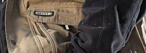 dassy-workwear-bedrukken